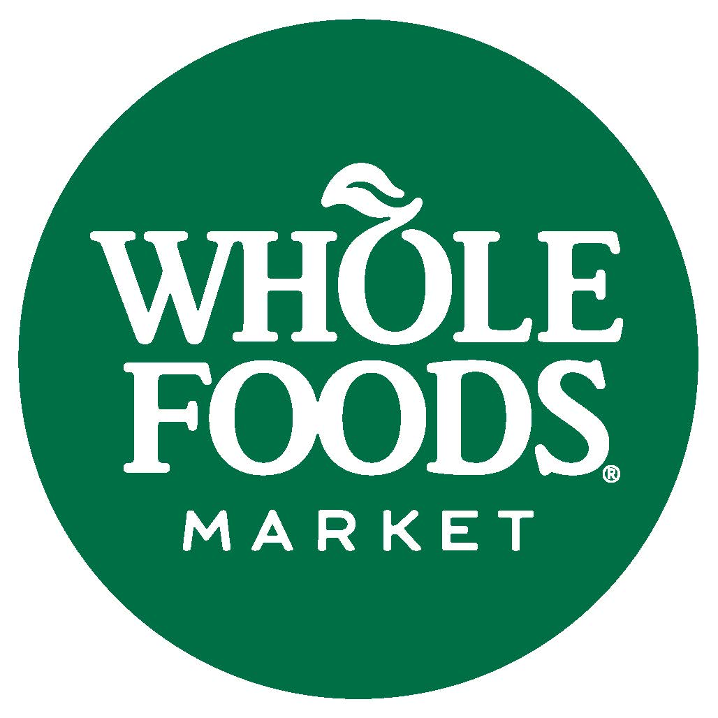 Whole_Foods_Asheville